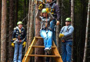 skagway-grizzly-falls-ziplining-adventure