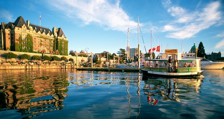 Victoria-BC-Wallpaper-776x415.jpeg